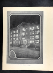Page 16, 1926 Edition, Northeast Junior High School - Buccaneer Yearbook (Kansas City, MO) online yearbook collection