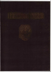 1927 Edition, Northeast Junior High School - Buccaneer Yearbook (Kansas City, MO)