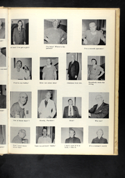 Page 15, 1960 Edition, St Lukes Hospital School of Nursing - Luke O Cyte Yearbook (Kansas City, MO) online yearbook collection
