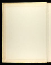 Page 2, 1960 Edition, St Lukes Hospital School of Nursing - Luke O Cyte Yearbook (Kansas City, MO) online yearbook collection
