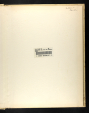 Page 3, 1960 Edition, St Lukes Hospital School of Nursing - Luke O Cyte Yearbook (Kansas City, MO) online yearbook collection