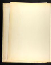 Page 4, 1960 Edition, St Lukes Hospital School of Nursing - Luke O Cyte Yearbook (Kansas City, MO) online yearbook collection