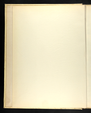 Page 6, 1960 Edition, St Lukes Hospital School of Nursing - Luke O Cyte Yearbook (Kansas City, MO) online yearbook collection