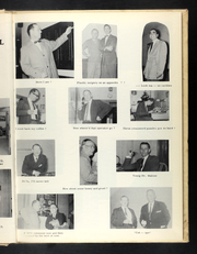 Page 9, 1960 Edition, St Lukes Hospital School of Nursing - Luke O Cyte Yearbook (Kansas City, MO) online yearbook collection