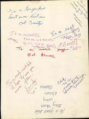 Page 3, 1968 Edition, Pittman Hills Junior High School - Profile Yearbook (Raytown, MO) online yearbook collection