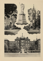 Page 3, 1944 Edition, St Elizabeth Academy - Churingian Yearbook (St Louis, MO) online yearbook collection