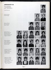 Page 15, 1973 Edition, R IV Elementary Schools - Yearbook (Blue Springs, MO) online yearbook collection