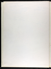 Page 6, 1973 Edition, R IV Elementary Schools - Yearbook (Blue Springs, MO) online yearbook collection