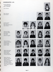 Page 15, 1974 Edition, R IV Elementary Schools - Yearbook (Blue Springs, MO) online yearbook collection