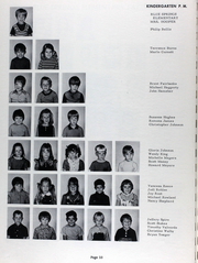 Page 16, 1974 Edition, R IV Elementary Schools - Yearbook (Blue Springs, MO) online yearbook collection