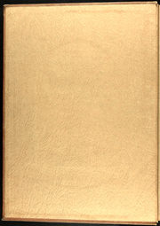 Page 2, 1925 Edition, Christian College - Ivy Chain Yearbook (Columbia, MO) online yearbook collection
