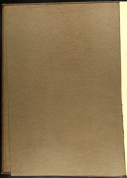 Page 4, 1925 Edition, Christian College - Ivy Chain Yearbook (Columbia, MO) online yearbook collection