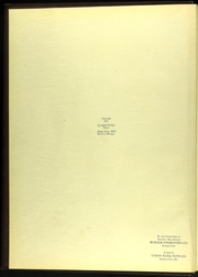 Page 6, 1925 Edition, Christian College - Ivy Chain Yearbook (Columbia, MO) online yearbook collection