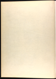 Page 4, 1962 Edition, Christian College - Ivy Chain Yearbook (Columbia, MO) online yearbook collection