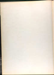 Page 4, 1964 Edition, Christian College - Ivy Chain Yearbook (Columbia, MO) online yearbook collection