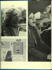 Page 10, 1970 Edition, Christian College - Ivy Chain Yearbook (Columbia, MO) online yearbook collection