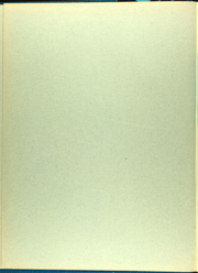 Page 4, 1970 Edition, Christian College - Ivy Chain Yearbook (Columbia, MO) online yearbook collection