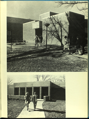 Page 7, 1970 Edition, Christian College - Ivy Chain Yearbook (Columbia, MO) online yearbook collection