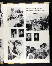 Page 13, 1974 Edition, Pleasant Lea Middle School - Flashback Yearbook (Lees Summit, MO) online yearbook collection