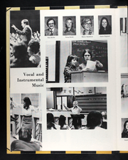 Page 14, 1974 Edition, Pleasant Lea Middle School - Flashback Yearbook (Lees Summit, MO) online yearbook collection