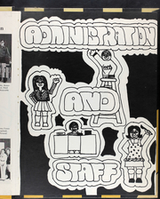 Page 7, 1974 Edition, Pleasant Lea Middle School - Flashback Yearbook (Lees Summit, MO) online yearbook collection