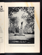 Page 13, 1936 Edition, Wentworth Military Academy - Yearbook (Lexington, MO) online yearbook collection
