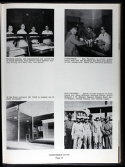 Page 17, 1961 Edition, Worth County R I High School - Tiger Yearbook (Grant City, MO) online yearbook collection