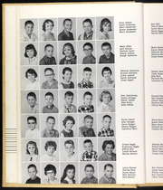 Page 14, 1962 Edition, Baptiste Junior High School - Leprechaun Yearbook (Kansas City, MO) online yearbook collection