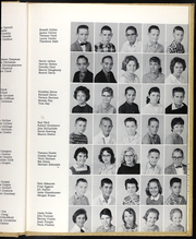 Page 17, 1962 Edition, Baptiste Junior High School - Leprechaun Yearbook (Kansas City, MO) online yearbook collection