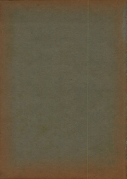 Page 4, 1942 Edition, Moberly Area Community College - Mojuco Yearbook (Moberly, MO) online yearbook collection