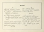 Page 14, 1906 Edition, Earlham College - Sargasso Yearbook (Richmond, IN) online yearbook collection