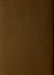 Page 6, 1912 Edition, Earlham College - Sargasso Yearbook (Richmond, IN) online yearbook collection