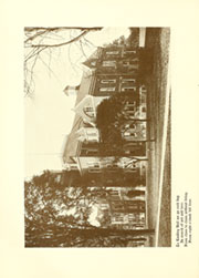 Page 12, 1922 Edition, Earlham College - Sargasso Yearbook (Richmond, IN) online yearbook collection