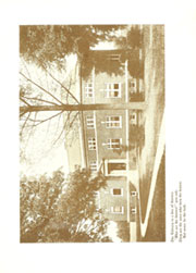 Page 13, 1922 Edition, Earlham College - Sargasso Yearbook (Richmond, IN) online yearbook collection