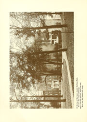Page 14, 1922 Edition, Earlham College - Sargasso Yearbook (Richmond, IN) online yearbook collection