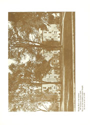 Page 15, 1922 Edition, Earlham College - Sargasso Yearbook (Richmond, IN) online yearbook collection