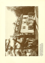 Page 16, 1922 Edition, Earlham College - Sargasso Yearbook (Richmond, IN) online yearbook collection