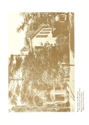 Page 17, 1922 Edition, Earlham College - Sargasso Yearbook (Richmond, IN) online yearbook collection