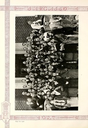 Page 68, 1927 Edition, Earlham College - Sargasso Yearbook (Richmond, IN) online yearbook collection