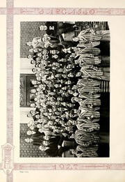 Page 70, 1927 Edition, Earlham College - Sargasso Yearbook (Richmond, IN) online yearbook collection