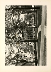 Page 16, 1928 Edition, Earlham College - Sargasso Yearbook (Richmond, IN) online yearbook collection