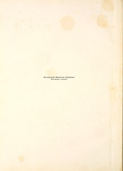 Page 6, 1928 Edition, Earlham College - Sargasso Yearbook (Richmond, IN) online yearbook collection