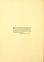 Page 78, 1933 Edition, Earlham College - Sargasso Yearbook (Richmond, IN) online yearbook collection