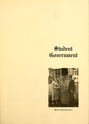 Page 81, 1933 Edition, Earlham College - Sargasso Yearbook (Richmond, IN) online yearbook collection