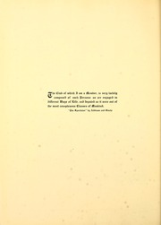 Page 86, 1933 Edition, Earlham College - Sargasso Yearbook (Richmond, IN) online yearbook collection