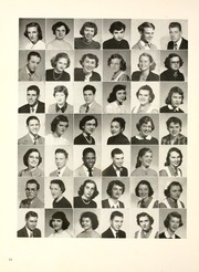 Page 14, 1951 Edition, Earlham College - Sargasso Yearbook (Richmond, IN) online yearbook collection
