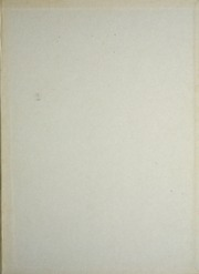 Page 2, 1955 Edition, Earlham College - Sargasso Yearbook (Richmond, IN) online yearbook collection