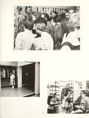 Page 13, 1959 Edition, Earlham College - Sargasso Yearbook (Richmond, IN) online yearbook collection