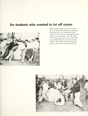 Page 17, 1959 Edition, Earlham College - Sargasso Yearbook (Richmond, IN) online yearbook collection