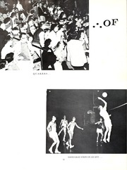 Page 16, 1960 Edition, Earlham College - Sargasso Yearbook (Richmond, IN) online yearbook collection